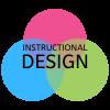 BC Instructional Design