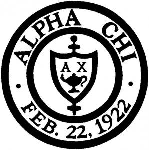 alphachilogo