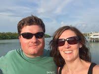 Ben and Me FL 2014