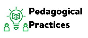 Pedagogical Practices