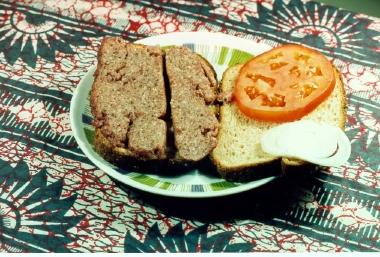 1chinakasandwich