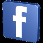 facebookslant