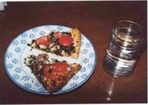 repu-pizza-1