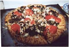 repu-pizza-2