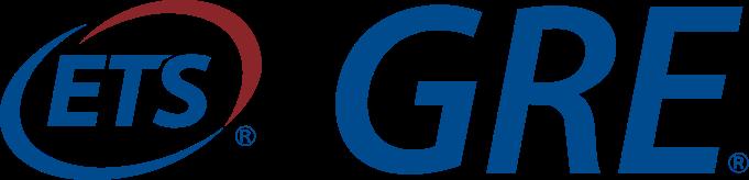 GRE_logo_svg