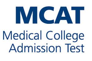 MCAT_Web