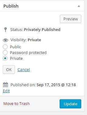 PrivatePage2